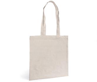 Текстилна торба 46126