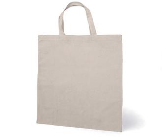 Текстилна торба 74562