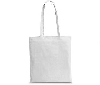 Текстилна торба 20929