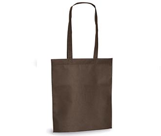 Текстилна торба 93829
