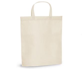 Текстилна торба 59829