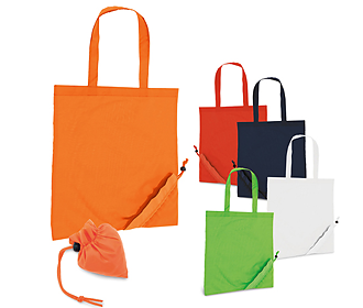 Текстилна торба 60929