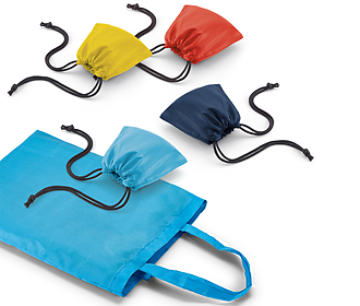 Текстилна торба 43829