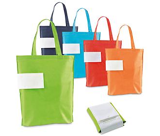 Текстилна торба 74829