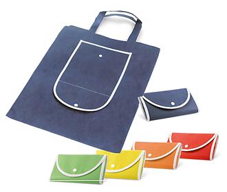 Текстилна торба 39929