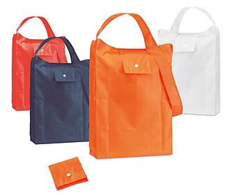 Текстилна торба 84829