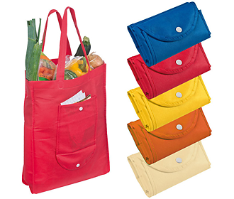 Текстилна торба 29786