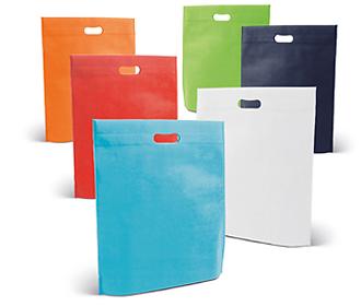 Текстилна торба 99429