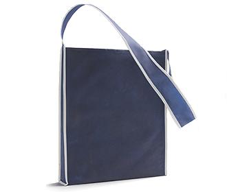 Текстилна торба 09429