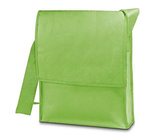 Текстилна торба 96229