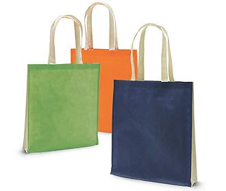 Текстилна торба 84429