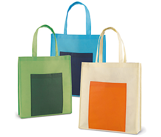Текстилна торба 14829