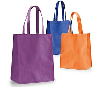 Текстилна торба 13829