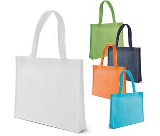 Текстилна торба 79429