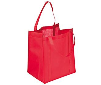 Текстилна торба 25786