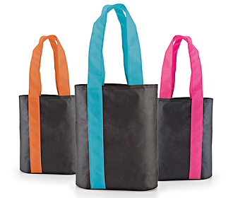 Текстилна торба 08829