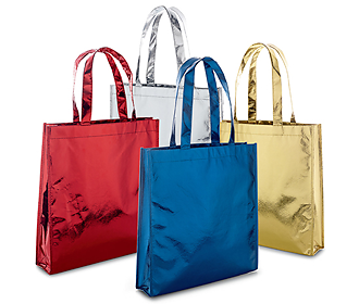 Текстилна торба 05829