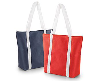 Текстилна торба 03829