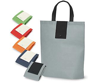 Текстилна торба 79929