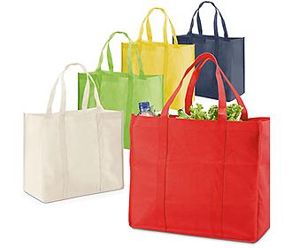 Текстилна торба 34829