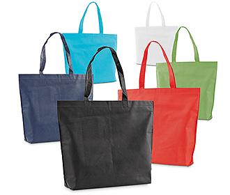 Текстилна торба 50929