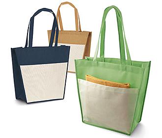 Текстилна торба 80929