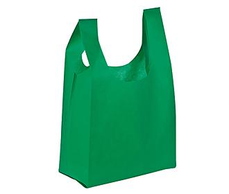 Текстилна торба 84786