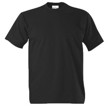 Тениска Keya 130 color