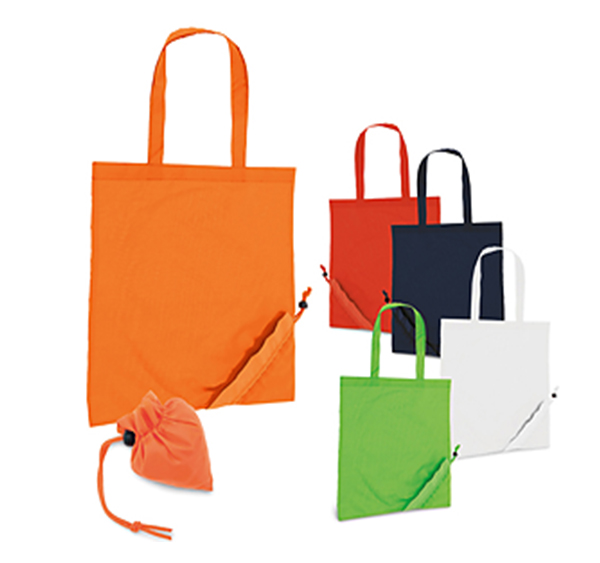Текстилни торбички